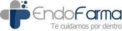 Parafarmacia online y Herbolario online Endofarma