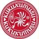 Logotipo Kukuxumusu
