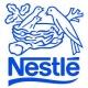 Logotipo Nestlé
