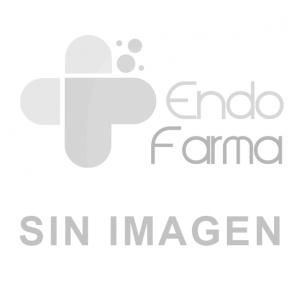 La constancia Manzanilla Amarga (25 ud.)